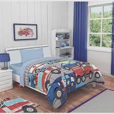 sesame street bedding sets bedding queen