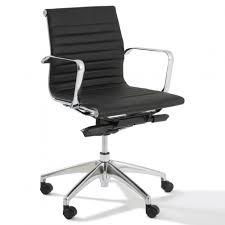 fauteuil de bureau de bureau caprice fauteuil de direction negostock