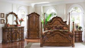 Liberator Bedroom Adventure Gear by Queen Bedroom Sets On Sale Westchester 5 Piece Queen Bedroom Set