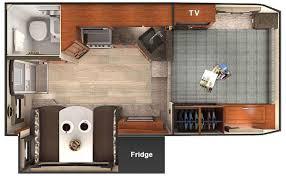100 Used Slide In Truck Campers Lance 995 Camper All New Full Wall Super Slide Long Bed