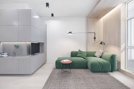 100 Modern Home Designs Interior 47 Stylish Minimalist Design For A Stunning
