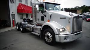 Kenworth T800 Cars For Sale In El Paso, Texas El Paso Rentawheel Ntatire Cdl Class A Truck Rental Texas El Paso Midland Odessa Joel Used Trucks For Sale In Tx Tow Insurance Tx Pathway Police Department Has New Patrol Cars What You Need To Know Trucks For Sale In On Buyllsearch 2005 Intertional 9400i Eagle By Dealer Cacola Ford Model Aa Panel Delivery Truck 1931 Peterbilt Semi Advanced 2007 Freightliner Stake Mesilla Valley Transportation Driving Jobs