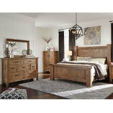 bedroom sets bedroom sets bedroom weekends only furniture mattress
