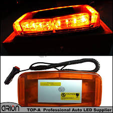 New 24 Led Strobe Flashing Light 8 Flash Mode Dash Emergency Warning ... Lamphus Sorblast 4w Led Emergency Vehicle Strobe Warning Light 27 Dashboard Symbols Deciphered The Most Elegant Led Lights Intended For Desire Super Bright 4 12w Caution Car Van Truck 240 Flashing Lamp Police For Vehicles Best Resource Intertional Prostar Youtube Hideaway Mini 2x Ultra Thin 12v Whiteamber Pm V316mr Red Bryoperated Hazard Pcs Warning Signs You Should Not Ignore