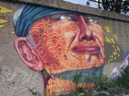 Famous Mexican Mural Artists by The Best Of Art In Pilsen Chicago