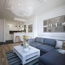 100 Scandinavian Design Houses Beautiful Examples Of Interior