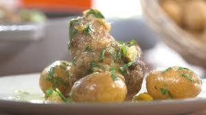 mytf1 cuisine laurent mariotte recette de souris d agneau tandoori petits plats en equilibre