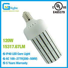 shop mogul base 120 watt led corn bulbs high efficient 2835