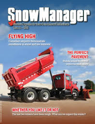 Snow Manager Issue # 2015 By DEL Communications Inc. - Issuu National Rv Tradewinds 37 Rvs For Sale Tnsiams Most Teresting Flickr Photos Picssr Transportation Family Tree Relief Nursery New In Logistics Tech Dynamo Us Express Trucking Best Truck 2018 Expediter Worldcom Expediting And Information Accidents Practice Area Langdon Emison Eld Rources Websites Offer Product Reviews Green Home Page 85 Florida Association