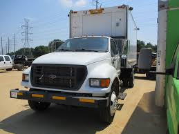 2000 FORD F650 BOX TRUCK, VIN/SN:3FDNF6589YWA10567 - S/A, CUMMINS ... West Auctions Auction Bankruptcy Of Macgo Cporation 2007 Gmc C7500 Diesel Cat C7 24ft Box Truck Lift Gate 9300 2011 Intertional Durastar 4300 76 Dt466 Diesel 25 Box Truck 2010 Intertional With Side Door 76724 Cassone Nissan Ud 2600 Cars For Sale 1997 Isuzu Npr Box Truck Item L3091 Sold June 13 Paveme 2018 Isuzu Nrr 18 Ft Van For Sale 554956 2004 Nqr Cab Over Chevrolet Chevy C6500 11000 Pclick N75190 Curtain Sider Van 52 Tiptronic