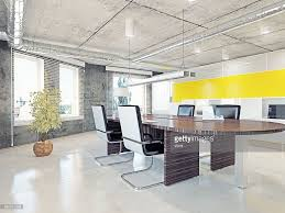 Flooring Materials For Office by Modern Office Flooring Modern Office Flooring P Uniquedog Co
