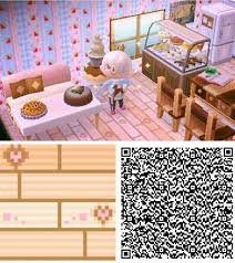 5930 best Animal Crossing ✪ new leaf } ✪ images on Pinterest