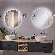 sanipa spiegel wandspiegel baddepot de