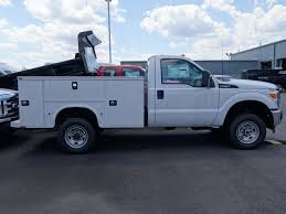 New 2016 Ford F-250 XL Truck In Staten Island #A39965U | Dana Ford 2012 Ford F550 67l Diesel 4x4 Flatbed Must See News Reviews Msrp Ratings With Amazing Images Baddest Diesel Truck On Sema2015 Gallery Photos 1869 2017 44 Gas W 19 Century 10 Series Alinum F350 450 And 550 Chassis Cab Added At Ohio Plant New 2016 Regular Dump Body For Sale In Quogue Ny 2008 Used Super Duty Drw Cabchassis Fleet Lease Cash In Transit Vehicle Inkas Armored Youngstown Oh 122881037 Cmialucktradercom Hd Video Ford Xlt 6speed Flat Bed Used Truck A Jerr Dan Steel 6 Ton Filecacola Beverage Truck Chassisjpg Wikimedia
