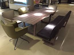 esstische stuhl 630 tisch 924 30 bank 624 220 5