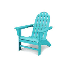 Resin Wicker Adirondack Chairs – Atlasone.co Black Resin Adirondack Chairs Qasynccom Outdoor Fniture Gorgeus Wicker Patio Chair Models With Fish Recycled Plastic Adirondack Chairs Muskoka Tall Lifetime 2pack Poly Adams Mfg Corp Stackable Plastic Stationary With Gracious Living Walmart Canada Rocking