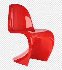 panton stuhlmöbel vitra stühle schlafzimmer stuhl png