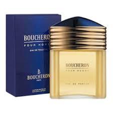 fragrance perfume cologne