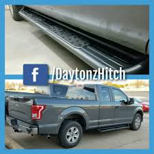 Raptor SSR Boards Steps Truck Accessories Restyling Tulsa, Hitches ... Elite Truck Accsories Dallas Tx Best Photo Image Flatbed Pickup Of New 2018 Ford Super Duty F Perfect Truck Accsories Vx9 Used Auto Parts Little Rock Vrimageco Dodge Ram 2500 Car Styles Raptor Ssr Boards Steps Restyling Tulsa Hitches Confederate Flag Fresh Road Innovations Let Us Jeep Oregon Authority 2016 Youll Love Plus Brampton On