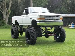 100 Mud Trucks For Sale In Louisiana Rcsparks Ding Autos Weblog