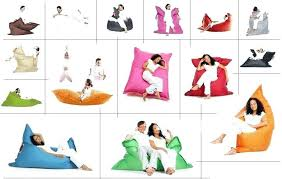 Fatboy Bean Bag Buy Outdoor And Indoor Furniture Lazy Chairs