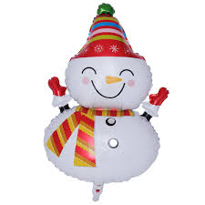 099 Christmas Santa Sock Cute Ornaments Festival Party Xmas Tree