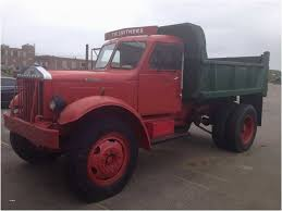 Used Diesel Pickup Trucks For Sale In California Fresh 1950 Sterling ... 2016 Western Star 4700sf Dump Truck For Sale Fontana Ca Ja4138 1998 Intertional 4900 5 Yard For Sale Youtube Reliance Trailer Transfers Komatsu Ming Becomes Herculean Ev News Car And Driver Body Manufacturers Fresno Freightliner Sales In La California Cascadia 2019 122sd San Diego Custom Truck Body Fabrication Fab Francisco Bay Dirt Diggers 2in1 Haulers Little Tikes Dump Trucks For Sale In