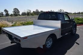 Toyota Aluminum Truck Beds | AlumBody 1979 Chevrolet C30 Custom Deluxe Flatbed Truck Item F2228 Oskaloosa Farm Steel Alinum Manufacturing Firm Offers Special Dakota Hills Bumpers Accsories Flatbeds Truck Bodies Tool Flatdeck Trucks Tif Group Flatbed 3 Steps With Pictures Body South Jersey Fileflickr Dvs1mn 42 1jpg 2008 Gmc Style Points 8lug Diesel Magazine Ag 164 Horse Trailer Old Project Youtube Build Show Chevy Truckdowin