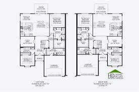 100 Small Trailer House Plans Floor Beautiful 8 X 20 Tiny Floor