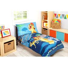 Dora The Explorer Kitchen Set Walmart by Disney Ariel Sea Treasures 4 Piece Crib Bedding Set Walmart Com