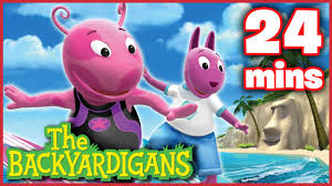 The Backyardigans: Surf's Up - Ep.15 - YouTube The Backyardigans Mission To Mars Ep21 Youtube Official Raccoons In The Backyard Again Ladybirdn In Backyard A Geek Daddy Enjoying Last Day Of Summer Having Some Prime 475 Best Nature Acvities Images On Pinterest Acvities Pictures Nick Jr Birthday Club Games Resource Exterior Home Renovations Oakland Wayne Butler Nj Marcellos This California Was Designed For Inoutdoor Entertaing Encountering Dumplings Beer And A Dragon Slovenia Ljubljana Need Laugh H Rose Cartoons Taming Under New Management
