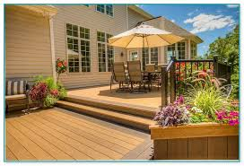 Longest Lasting Deck Stain 2017 by Longest Lasting Deck Stain