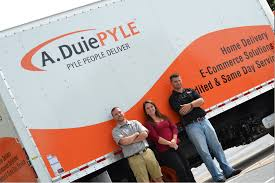100 A Duie Pyle Trucking On A New Generation Of Employees And Leaders