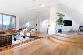 100 Homes For Sale In Stockholm Sweden S Most Fashionable Neighborhood Offers