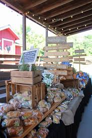 Weddings | Kowalski's Markets A Happy Halloween Touch Blue Barn Polk Yelp Visit San Francisco What To See Do And Eat Eats Well With Others Detox At Blue Barn Sf Lunch In San Francisco Chow Usa Image Gallery For The Asbury Park Frungillo Caters 33 Best Minnesota State Fair Foods Images On Pinterest I Need Dressing Please Can Still Taste The Salad Jk Gather Berkeley Infuation Home Facebook Tag Archive Gourmet Inside Scoop Sf 2105 Chestnut St Marina