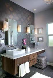 Bathroom Vanities With Dressing Table by Bathroom Vanities With Makeup Table Ok Cbet Mrble Frmed Mkeup Tble