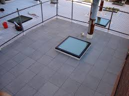Check Out The Design Center Section Of Our Website To Learn More About Blending Options For Your Rooftop