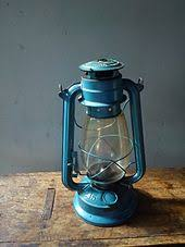 Kerosene Lamp Round Wicks by Kerosene Lamp Wikipedia