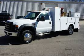 2008 FORD F-550 SERVICE TRUCK WELDER COMPRESSOR CRANE - YouTube Used 2004 Gmc Service Truck Utility For Sale In Al 2015 New Ford F550 Mechanics Service Truck 4x4 At Texas Sales Drive Soaring Profit Wsj Lvegas Usa March 8 2017 Stock Photo 6055978 Shutterstock Trucks Utility Mechanic In Ohio For 2008 F450 Crane 4k Pricing 65 1 Ton Enthusiasts Forums Ford Trucks Phoenix Az Folsom Lake Fleet Dept Fords Biggest Work Receive History Of And Bodies For 2012 Oxford White F350 Super Duty Xl Crew Cab