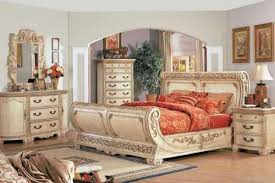 Creative Inspiration Bedrooms To Go Bedroom Ideas