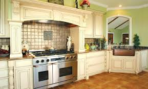 French Country Kitchen Curtains Ideas by French Country Kitchen Backsplash Ideas Nice Kitchen Cabinets