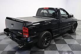 2005 Dodge Ram SRT-10 For Sale #86996 | MCG Buy Used Badass Roe Supercharged 2004 Dodge Ram Srt10 Viper Lowered 2005 Truck For Sale In Langley Bc 26990 Dodge Viper For Sale Carsforsalescom Affordable New And Used Truck Archives Cleveland Power Performance Ram 6speed For Sale On Bat Auctions Closed Questions Quad Cab 392 Quick Silver Concept First Test Motor Trend Tx 17782600 10 Trucks Quickest From 060 Road Track 2006 Dodge Ram Viper Srt10 Dodgepics