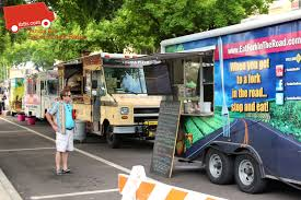 Food Trucks Tampa Bay Area | Foodstutorial.org This Food Truck Is Oki Doki With Diners Tbocom Canada Day 150 Calgary Trucks Youtube Tampa Area Food Trucks For Sale Bay Fo Vibiraem Pasta Bowl Truck Keep Saint Petersburg Local Extraordinary Van On Cars Design Ideas Hd New For Auto Info Outback Steakhouse The Group 5 The Move In Whetraveler Chicago Loop Restaurants Ding Engine 53 Pizza Flkonaice Mobile News Festival Eat Drink