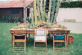 Bamboo Folding Chairs 16 Easy Wedding Chair Decoration Ideas Twis Weddings Beautiful Place For Outside Wedding Ceremony In City Park Many White Chairs Decorated With Fresh Flowers On A Green Can Plastic Folding Chairs Look Elegant For My Event Ctc Ivory Us 911 18 Offburlap Sashes Cover Jute Tie Bow Burlap Table Runner Burlap Lace Tableware Pouch Banquet Home Rustic Decorationin Spandex Party Decorations Pink Buy Folding Event And Get Free Shipping Aliexpresscom Linens Inc Lifetime Stretch Fitted Covers Back Do It Yourself Cheap Arch