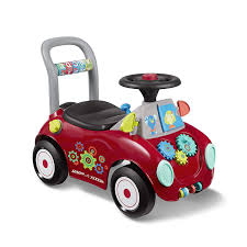 Amazon.com: Radio Flyer Busy Buggy, Red: Toys & Games Little Red Fire Engine Truck Rideon Toy Radio Flyer Designs Mein Mousepad Design Selbst Designen Apache Classic Trike Kids Bike Store Town And Country Wagon 24 Do It Best Pallet 7 Pcs Vehicles Dolls New Like Barbie Allterrain Cargo Beach Wagons Cool For Cultured The Pedal 12 Rideon Toys Toddlers And Preschoolers Roadster By Zanui Amazoncom Games 9 Fantastic Trucks Junior Firefighters Flaming Fun