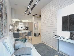100 Sq Ft Studio Apartment Ideas Lovely 400