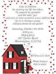 Housewarming Invite Wording For Your Exceptional Graduation Invitation 16