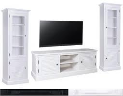 aktiv moebel de wohnwand anbauwand tv wand wohnzimmer