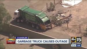 Garbage Truck Causes Outage In Chandler Neighborhood - YouTube Swift Survey At Loves Certified Scales And Carls Jr Drivethru Big Two Toyota New 2018 Used Car Dealer Serving Phoenix Waffle Love Wednesday By East Valley Jewish Community Center In Chandler Az 85225 Self Storage Mini Best Western Plus Arizona Youtube Avenue Riggs Road Sr 87 To 587 Rear Home Window Repair Glasskingcom 7 Food Trucks Arizonagenda Photos Visiteiffelcom 5170 S Huachuca Pl 85249 Soldbycarin Chandlerfire Twitter