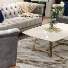 se möbler hilma soffbord